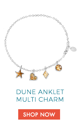 shopnow-anklet