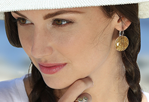 sterling silver earrings feature image