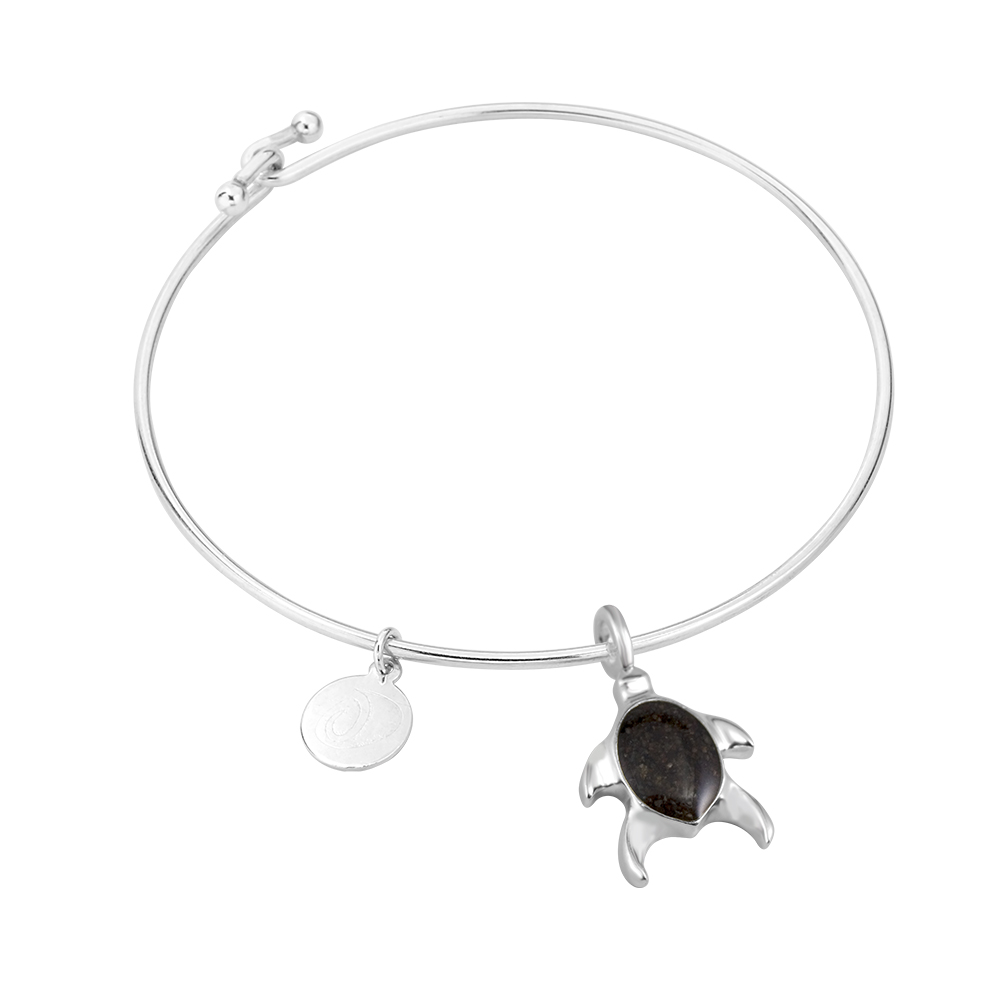 seaturtle-bangle
