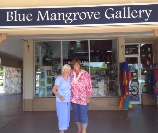 bluemangrovecustomer