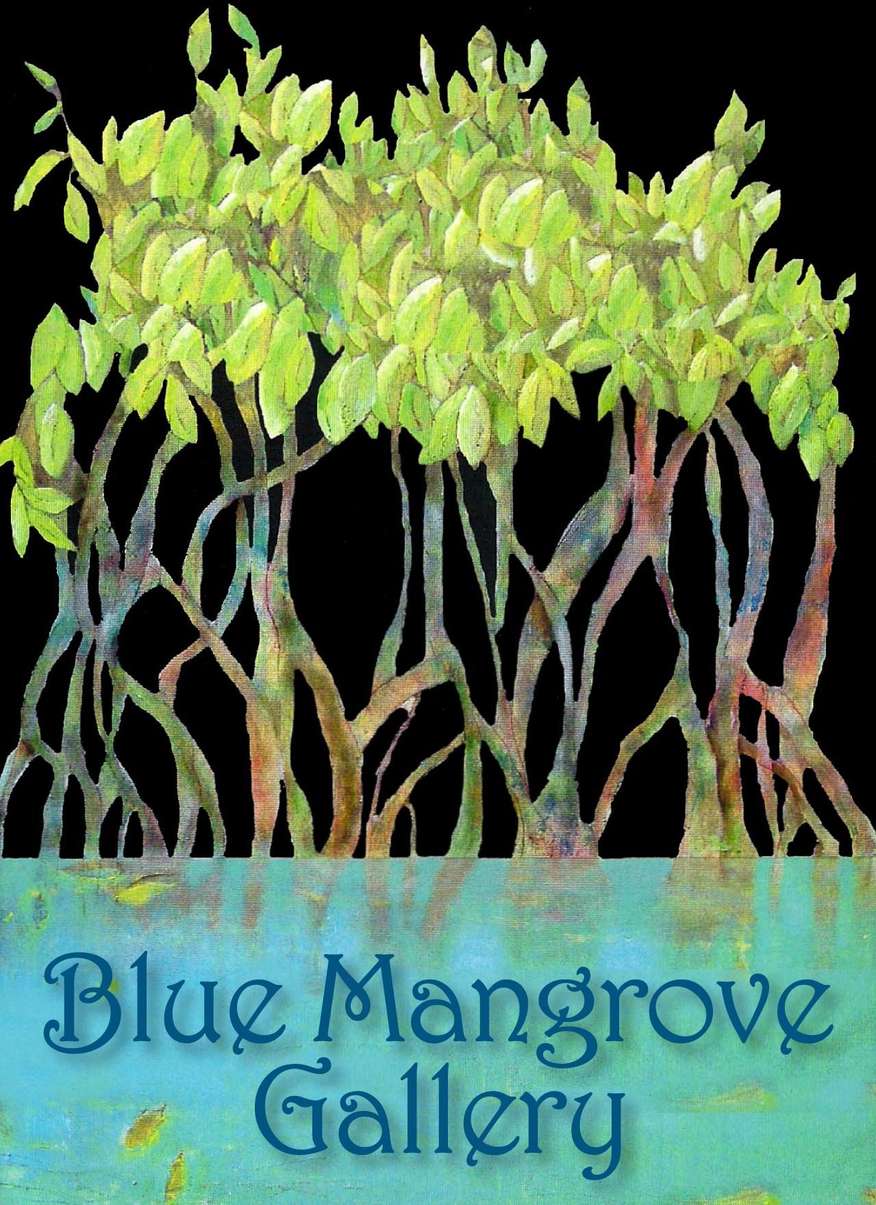 bluemangrovelogo