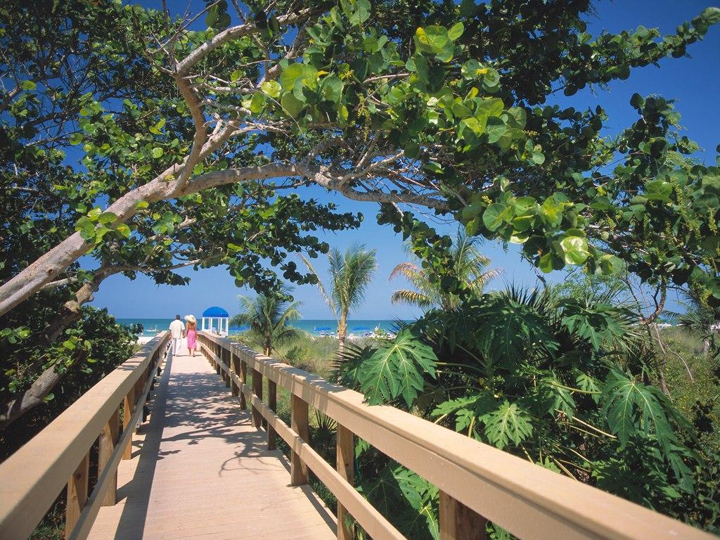 cn_image_0-size-marco-beach-ocean-resort-marco-island-florida-103667-1