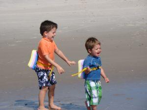 fotfisher-boys