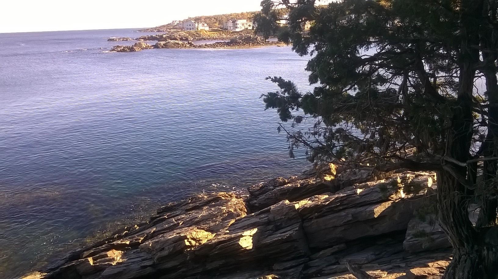 Perkins Cove 2