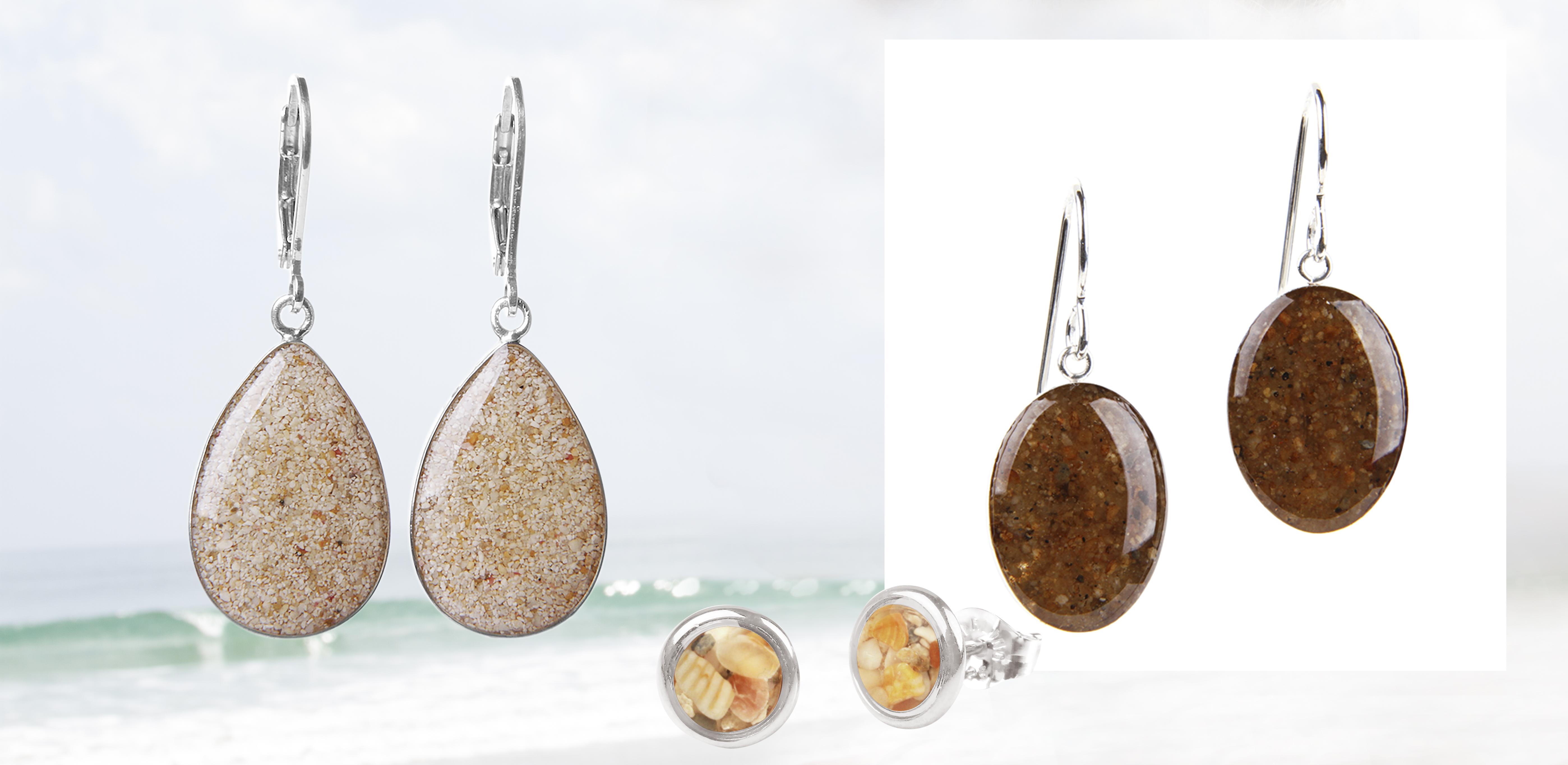 IMG_9779-earrings