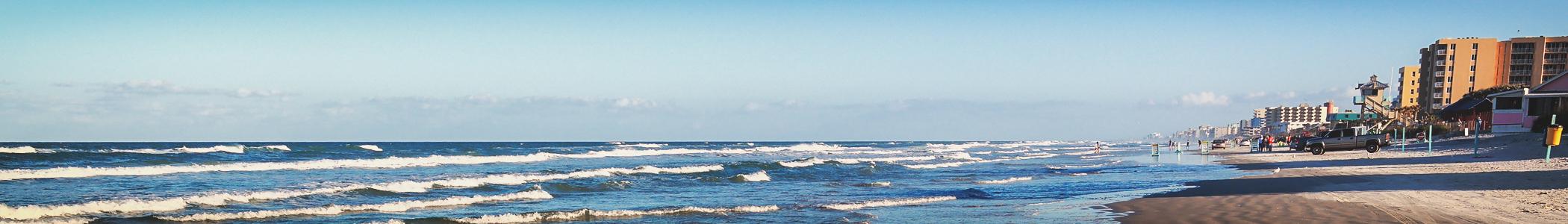 WV_Banner_New_Smyrna_Beach