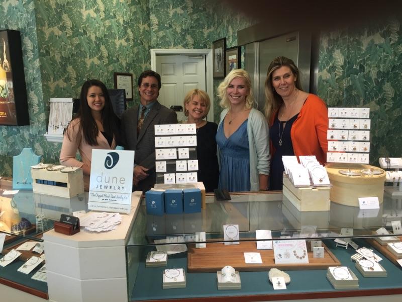 Aaron Kilman Jewelers