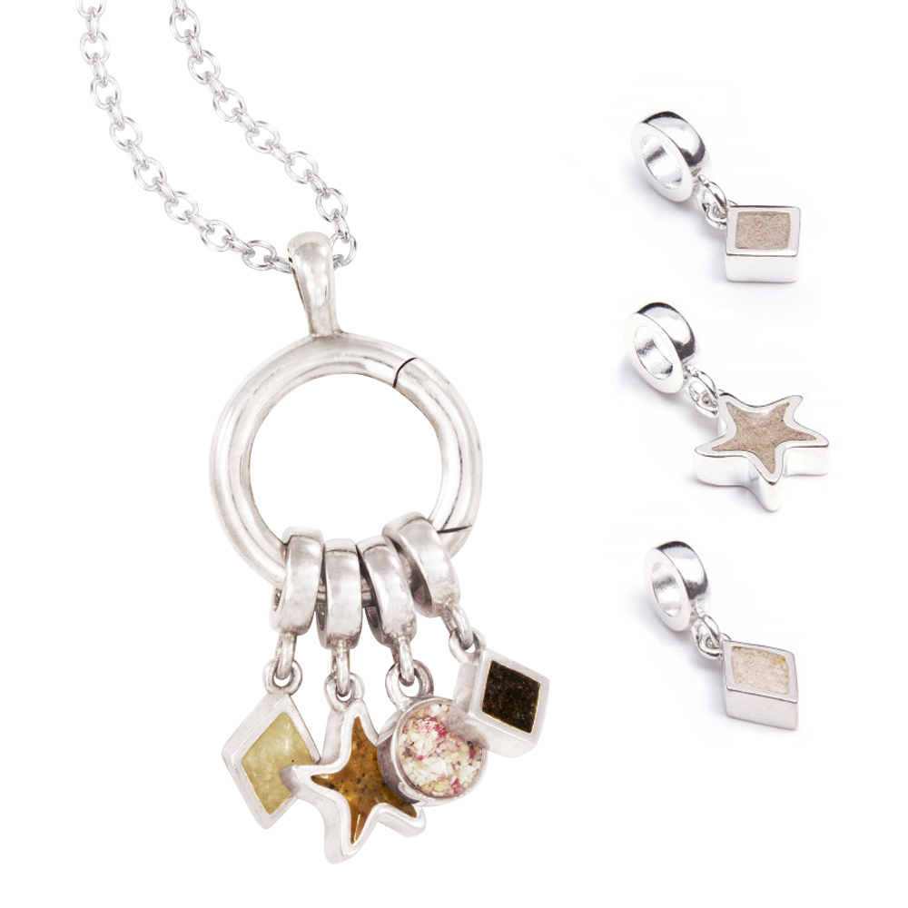 Jewelry Trends The Best In Beach Fashion Dune Jewelry
