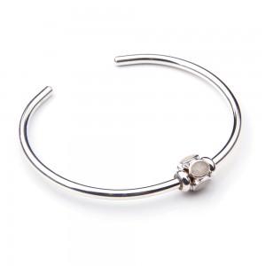 sandbead bracelet