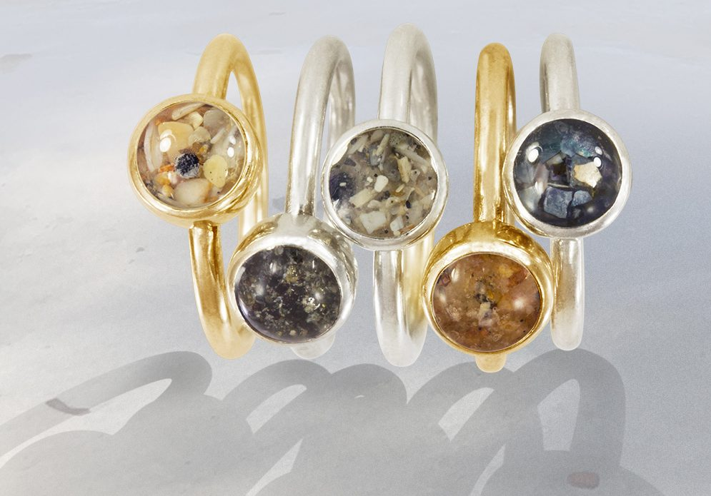 Jewelry Trends the BEST in beach fashion Dune Jewelry Blog