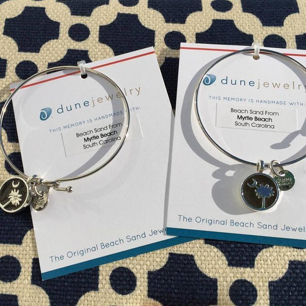 preview-full-DuneJewelryMoleHolejewelry