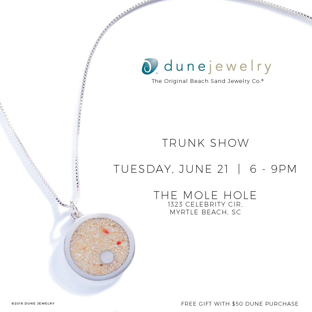 trunkshowcard-DJJTS8-TheMoleHole-1323CelebrityCir copy