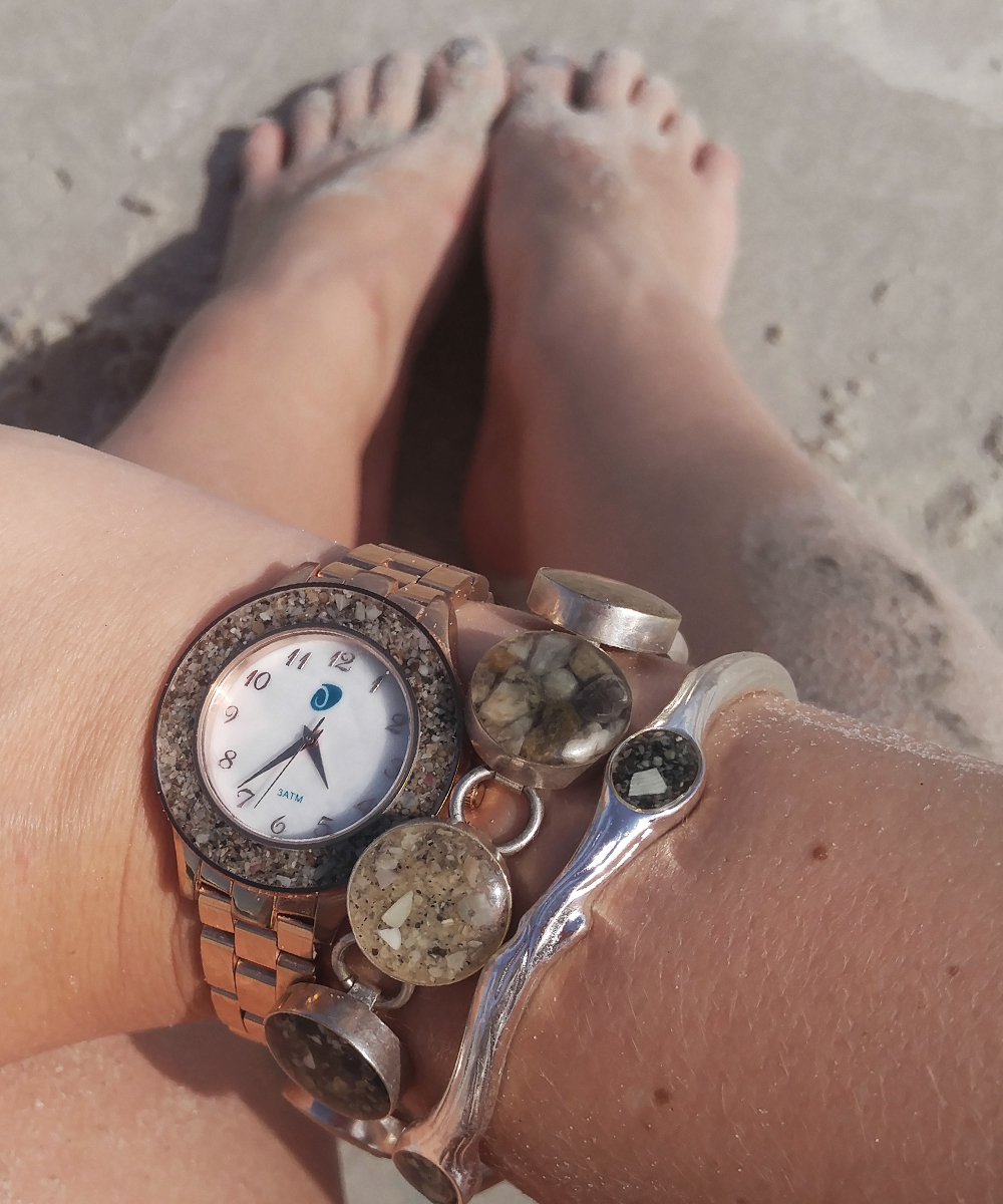 watch-lb