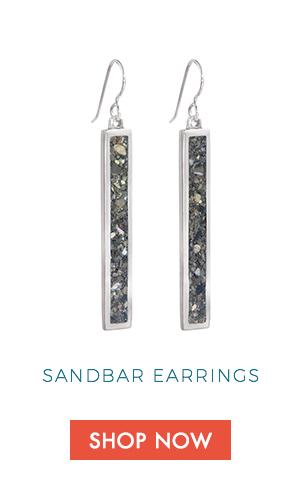 shopnowblogs-8-18sandbar-earrings
