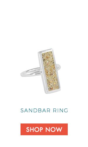 shopnowblogs-8-18sandbar-ring
