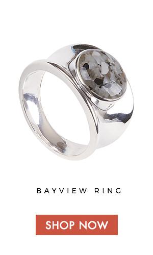 bayviewring