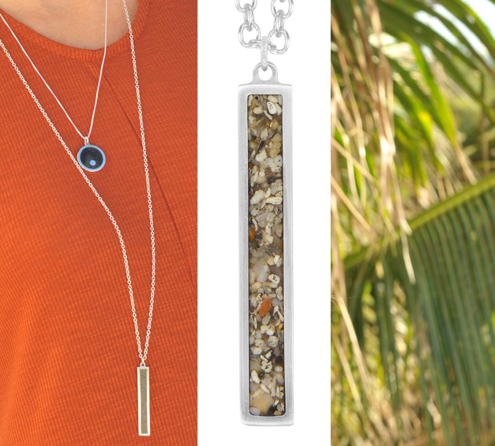 resort-wear-sandbar_necklace_long_chain