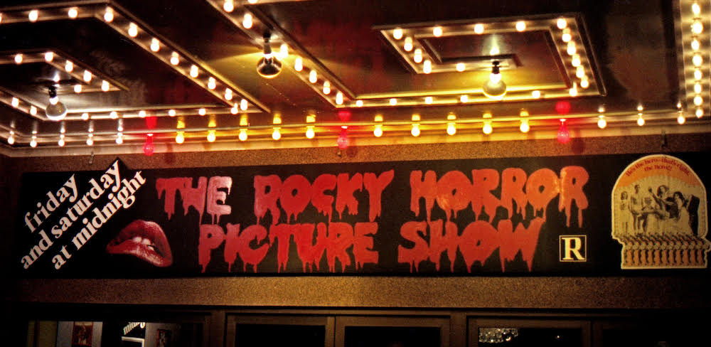 custom jewelry makers rocky horror