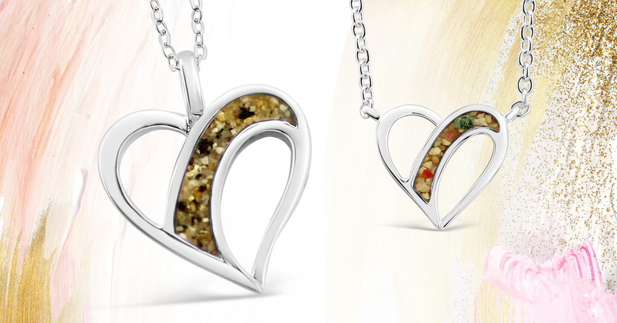 Choosing The Right Valentine S Day Gift Blog Dune Jewelry