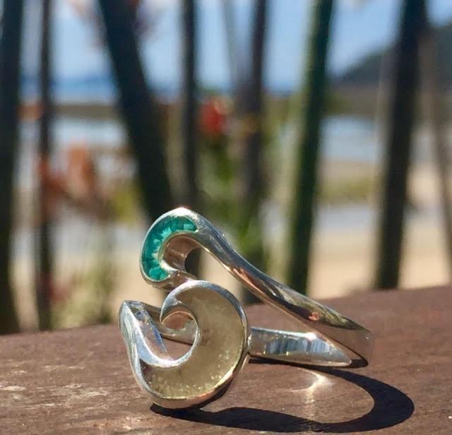 Retailer Spotlight: Hamilton Island Jewellery - Dune Jewelry