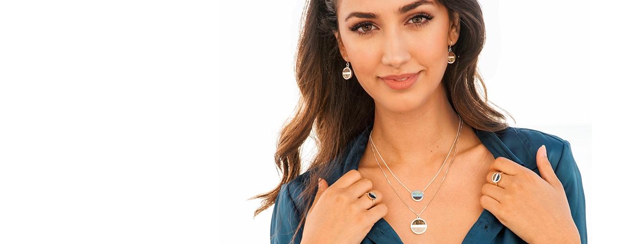 Horizon Jewelry