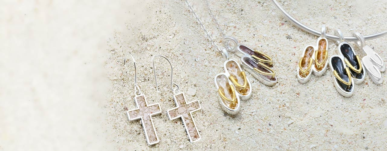 Jewelry For the Family