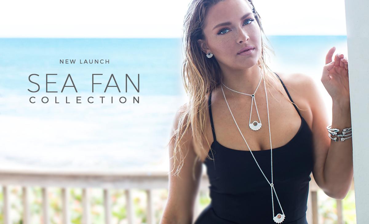 Sea Fan Collection